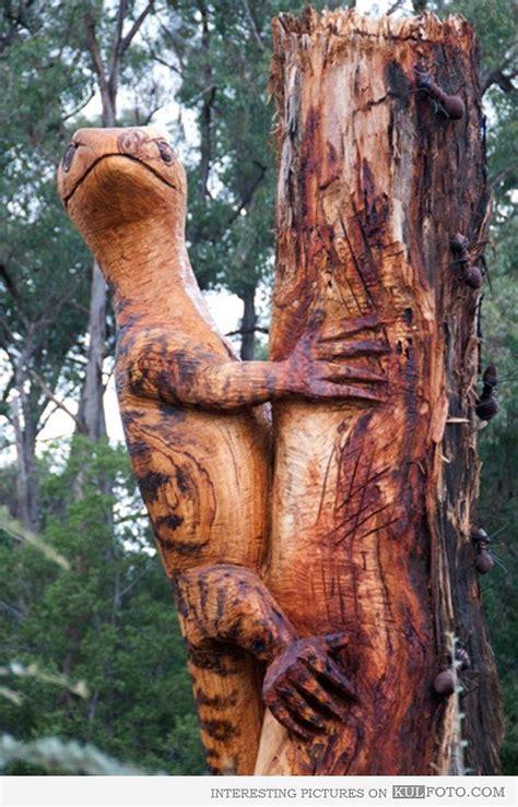 228 besten wood carvings bilder auf 248 besten motors 228 genkunst wood carving bilder auf