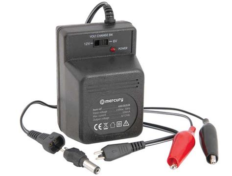 lead acid charger battery chargers brewsters ltd
