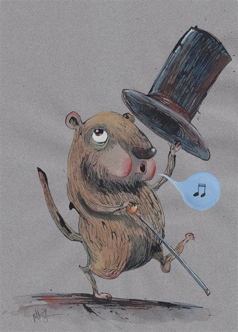 phil lincoln auction whistling phil lincoln idiotsbooks