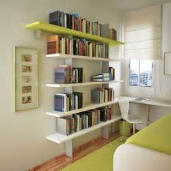 Shelving Ideas For Bedrooms Storage Ideas For Small Spaces Bing Images