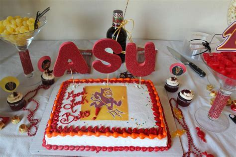 Going Away To College Decorations by Mariachi Alegre De Tucson Plan Ahead For Graduations