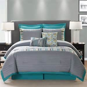 buy cal king tropical bedding from bed bath beyond