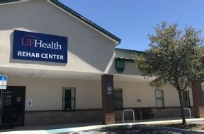 Detox Centers Gainesville Fl by Uf Health Rehab Center Magnolia Parke Uf Health