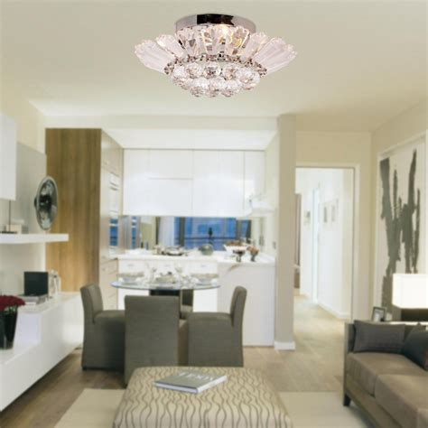Semi Flush Dining Room Light Store Comeonlight Modern Semi Flush Mount In Feature Home Ceiling Light