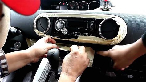 how to paint car dashboard diy tips for scion xb 2011