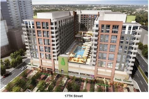 denver appartments downtown denver apartments modern rooms colorful design classy simple under downtown