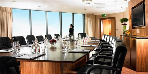 conference room meeting rooms conference venue co galway shearwater