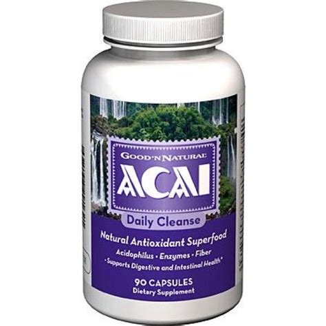 best acai berry 17 best ideas about acai berry cleanse on