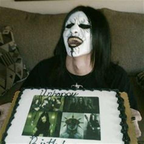 Heavy Metal Birthday Memes - 1000 images about metal memes on pinterest black metal heavy metal and memes