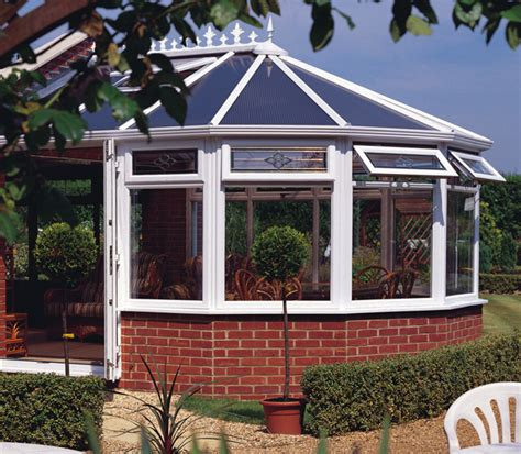 Patio Direct Outlet by Conservatories