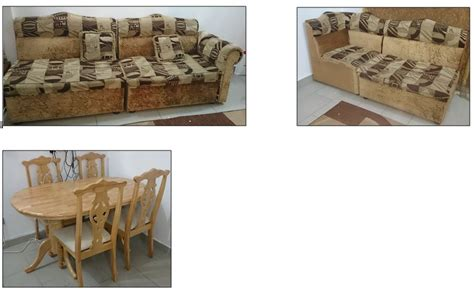 low price couches for sale furniture for sale low price urgentttttt furniture