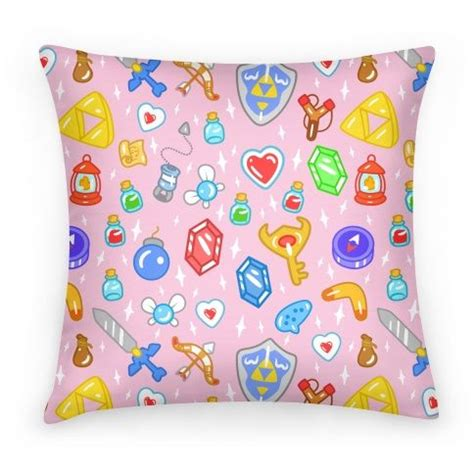 zelda pillow pattern 17 best images about throw pillows on pinterest its cold