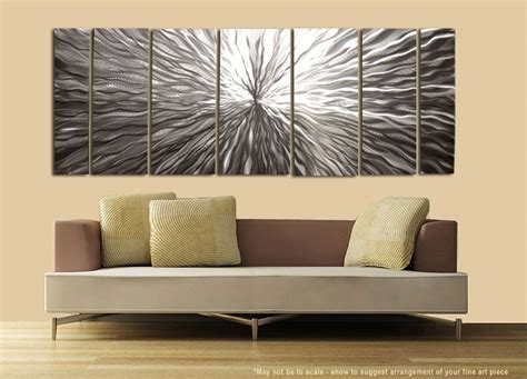 modern wall art wall d 233 cor can be almost anything framed art a shelf with