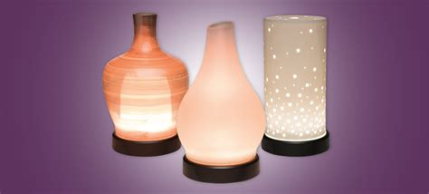 scentsy diffusers oil diffuser  scentsy  safest
