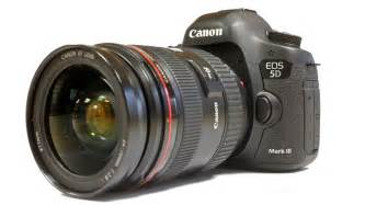 who has the best deals on tvs black friday canon 5d mark iii review sample images techradar