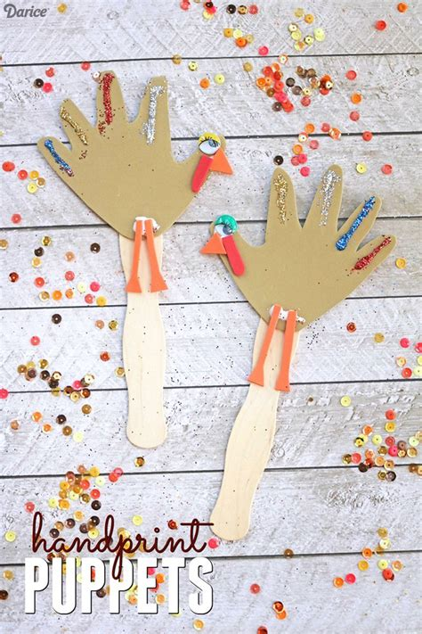 thanksgiving craft activities for 605 best thanksgiving activities images on