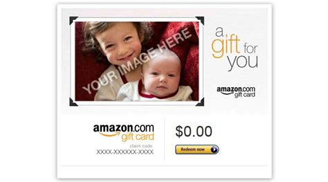 E Gift Card Amazon - gift card girlfriend s complete guide to egift cards gcg