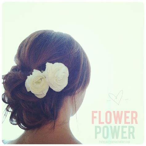 Wedding Hair Accessories Diy by 12 Whimsical Diy Wedding Hair Accessories Thegoodstuff