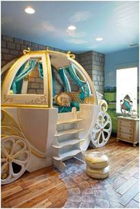 disney princess themed bedroom ideas car interior design holly madison s cinderella bedroom love elegant decor