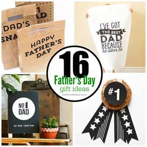 16 father s day gift ideas