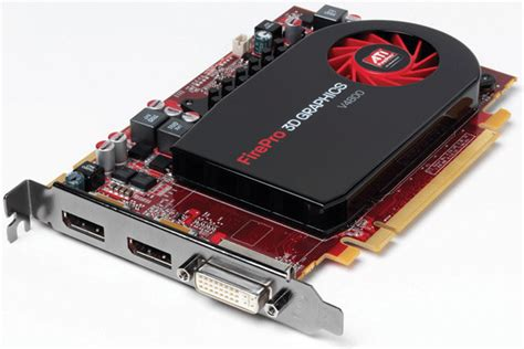 how to make a graphic card win software and a new graphics card 3d artist
