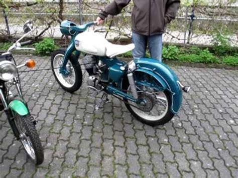 Nsu Pretis Motorrad by Nsu Maxi 175 Pretis Doovi