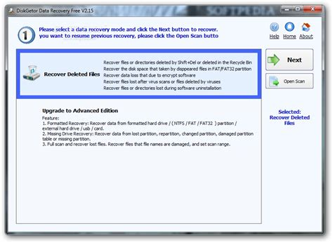 format hard disk recovery software free download diskgetor data recovery free 2 15