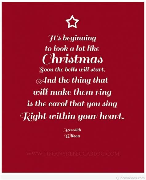 best song xmas best christmas quotes images for pinterest