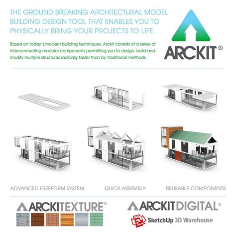 architectural model making kit pictures to pin on 1000 images about cool crafts on pinterest