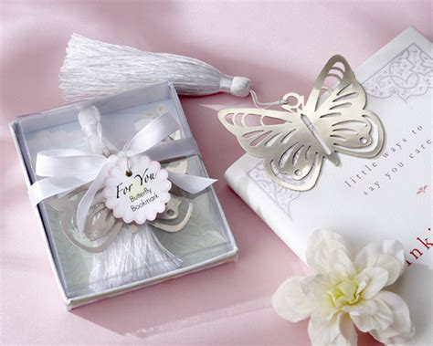 best wedding ideas unique wedding gifts
