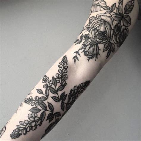 tattoo arm tumblr sleeve tattoos on tumblr