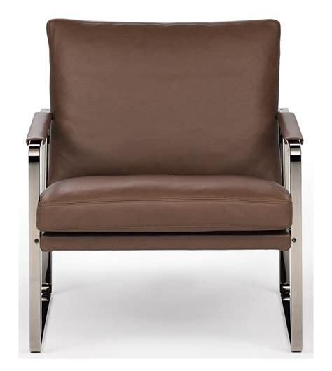 walter knoll armchair fabricius walter knoll armchair milia shop