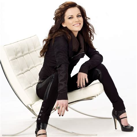 song mcbride martina mcbride fanart fanart tv