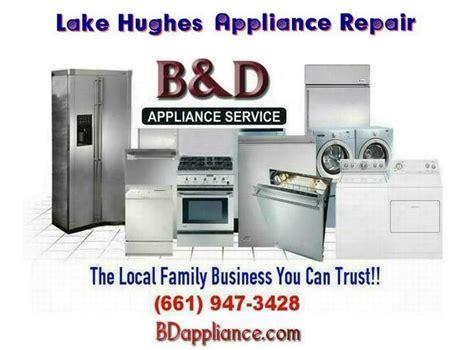 appliance repair parts refrigerators parts appliance repair service