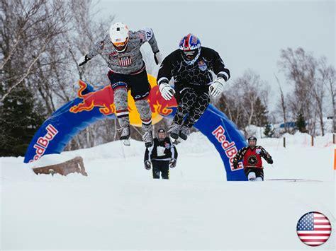 sled dogs snowskates sled dogs snowskates offical website