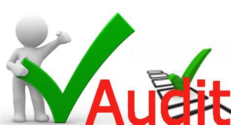 auditing interno il processo di audit che cos 232 e come pu 242 essere condotto