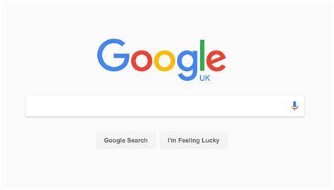 material design google youtube google внедряет material design в своей поисковой системе