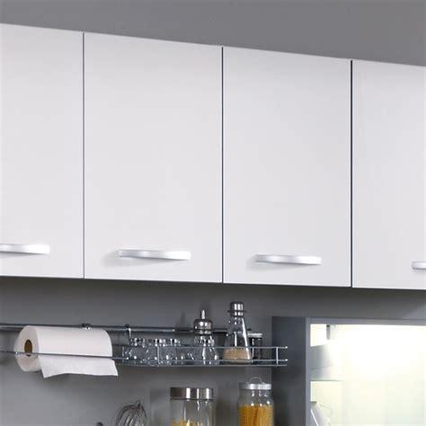 meuble haut cuisine 80 cm 120 meuble haut cuisine 80 cm meuble haut de cuisine 2