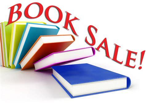 art of sale book sale art city days