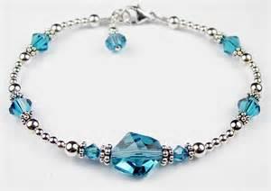 Handmade Bracelets Ideas - 25 unique handmade beaded bracelets ideas on