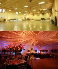 Wow by transforming nashville wedding venues nashville bride guide