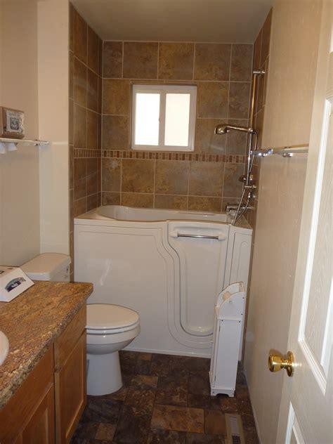 bathroom remodeling missoula mt