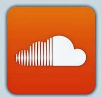 soundcloud apk soundcloud audio apk for android free from play store find android appz