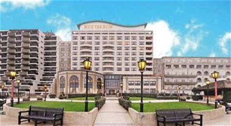 grand hotel huis ter duin noordwijk jung referenzen grand hotel huis ter duin noordwijk aan