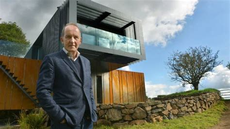 kevin mccloud grand designs own house grand designs kevin mccloud own house 28 images kevin mccloud sustainable design