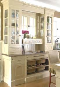kitchen hutch cabinets hutch cabinet around a window smart home kitchen