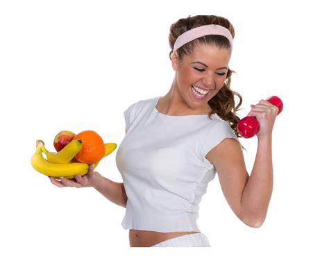 sport alimentazione la dieta per chi fa sport dietagratis