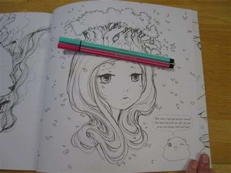 pop coloring book a surreal journey through a curious and beautiful world pop coloring book a surreal journey through a