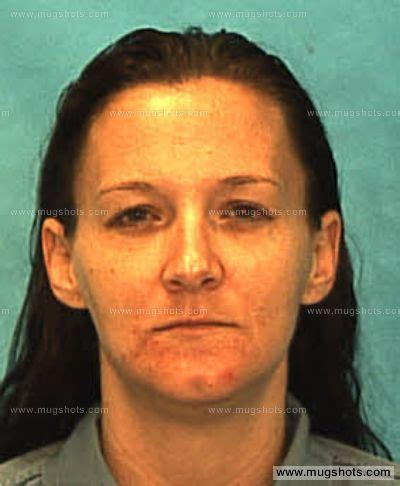 Jacksonville Fl Arrest Records Amanda J Luttrell Mugshot Amanda J Luttrell Arrest