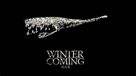 winter is coming great ideas for heating your home home gar of thrones winter is coming cool green science